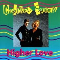Purchase Capital Sound - Higher Love (Single)