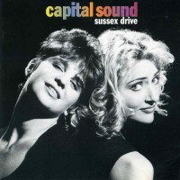Purchase Capital Sound - Sussex Drive
