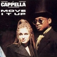Purchase Cappella - Move It Up