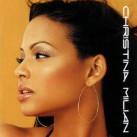 Purchase Christina Milian - Christina Milian