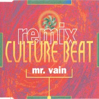 Purchase Culture Beat - Mr. Vain (Remix)
