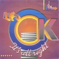 Purchase Def Dames Dope - It's Ok All Right (Single)
