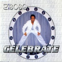 Purchase DJ Bobo - Celebrate