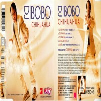 Purchase DJ Bobo - Go To Your Heart