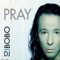 Purchase DJ Bobo - Pray