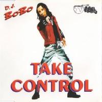 Purchase DJ Bobo - Take Control