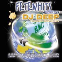 Purchase Dj Deep - Eurodance Megamix