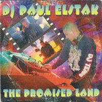 Purchase Dj Paul Elstak - The Promised Land