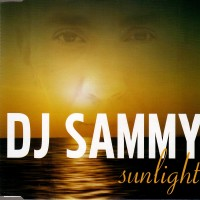 Purchase DJ Sammy - Sunlight