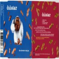 Purchase Dubstar - Elevator Song Cdep