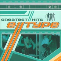 Purchase E-Type - Greatest Hits