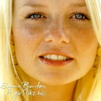 Purchase Emma Bunton - A Girl Like Me