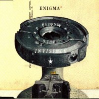 Purchase Enigma - Beyond The Invisible