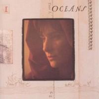 Purchase Enya - Box Of Dreams CD1