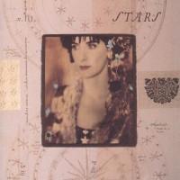 Purchase Enya - Box Of Dreams CD3
