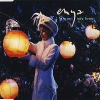 Purchase Enya - On My Way Home (EP)