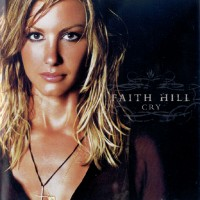 Purchase Faith Hill - Cry