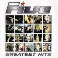 Purchase Five - Greatest Hits
