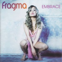 Purchase Fragma - Embrace