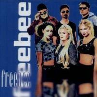 Purchase Freebee - Freebee