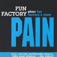 Purchase Fun Factory - Pai n