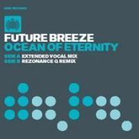 Purchase Future Breeze - Ocean Of Eternity (Single)