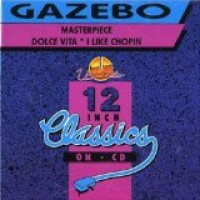 Purchase Gazebo - Masterpiece