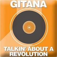 Purchase Gitana - Talkin' Bout A Revolution