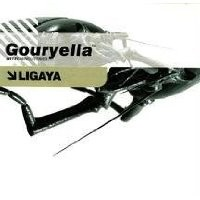 Purchase Gouryella - Ligaya