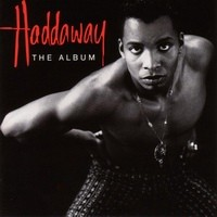 Purchase Haddaway - The Album