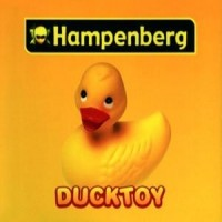 Purchase Hampenberg - Ducktoy