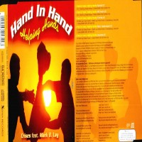Purchase Hand In Hand - Helping Hands-Cdm