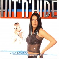Purchase Hit'n'hide - Hit 'n' Hide