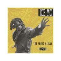 Purchase Ice MC - Ice'n' Green (Remixes)