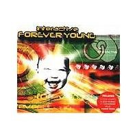Purchase Interactive - Forever Young (Maxi Single)