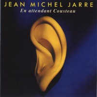 Purchase Jean Michel Jarre - En Attendant Cousteau