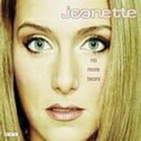 Purchase Jeanette - No More Tears