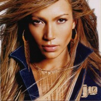 Purchase Jennifer Lopez - J Lo Gold