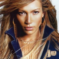 Purchase Jennifer Lopez - J.Lo (Special Edition)