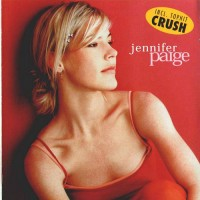 Purchase Jennifer Paige - Jennifer Paige