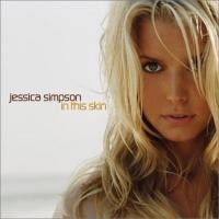 Purchase Jessica Simpson - In This Skin