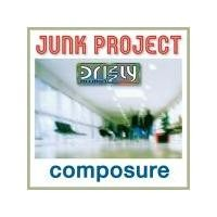 Purchase Junk Project - Composure (Single)
