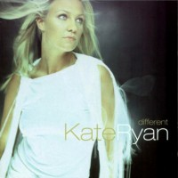Purchase Kate Ryan - Different
