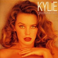 Purchase Kylie Minogue - Greatest Hits