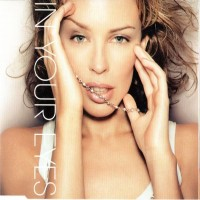 Purchase Kylie Minogue - In Your Eyes II (CDS)