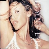 Purchase Kylie Minogue - In Your Eyes