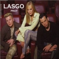 Purchase Lasgo - Pray