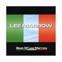 Purchase Lee Marrow - Best Of Lee Marrow