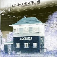 Purchase Lichtenfels - B-Boys Fly Girls