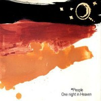Purchase M People - One Night In Heaven (MCD)